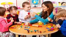 Daycare Template 10 Daycare Schedule Templates Sample Examples Free