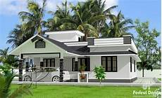 Www Home Design Story 3 Bedroom Single Story Home With Roof Deck