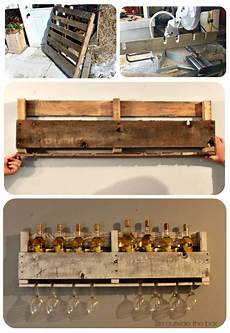 diy projects rustic 12 amazing diy rustic home decor ideas pallet furniture