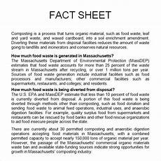 How To Make A Fact Sheet On Word Free 13 Sample Fact Sheet Templates In Ms Word Pages Pdf