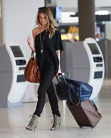 airport fashion fashion never sorry