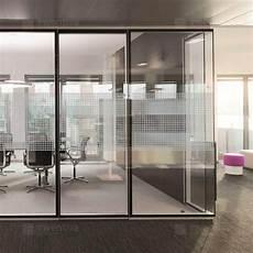 vetri per ladari produzione adesivi satinati per vetri e vetrate