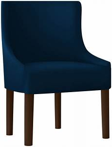 blue modern arm chair png clipart gallery yopriceville