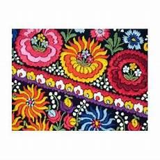 Lazar Design Discount Code Hungarian Matyo Szentgyorgy Folk Embroidery Photographic