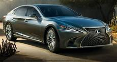 2020 Lexus Ls by 2020 Lexus Ls 430 Colors Release Date Changes Price