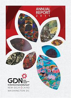 Annual Reports Cover Designs Gdn Annual Report 2011 Final Img Jpg 1269 215 1752 Design