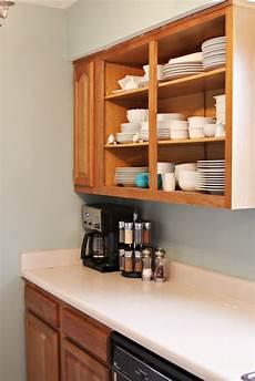 casa de creations open shelving cabinets