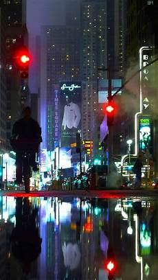 cyberpunk city iphone wallpaper cyberpunk city and landscape t