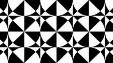 Geomtric Design Design Patterns Tile Patterns Geometric Patterns