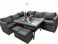 Wicker Sofa Outdoor Set Png Image by Wicker Stock Sofa Set Jha 18018a Decon Designs Outdoor