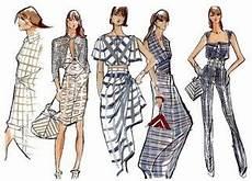Fashion Apparel Design All About Bsc Fashion Design Admission Bangalore