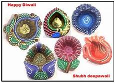 Designer Diyas Diwali Festival Of Lights