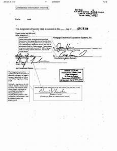 Notary Signatures Examples Notary Signature Example Ideal Inside Notary Document