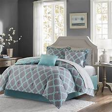 5 best bedding sets top bed in a bag sets