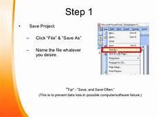 Making Powerpoint Secretarial Secretarial Ms Powerpoint Basic