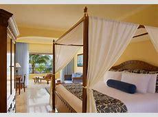Secrets Capri Riviera Hotel, Riviera Maya, Mexico. Book