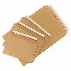 A4 Envelope A4 A5 Large Letter Rigid Book Strong Expanding Card