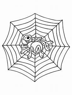 Insekten Malvorlagen Ninjago Insekten Malvorlagen Malvorlagen1001 De