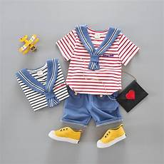 Toddler Clothes For Boys 4t 1 4t Zhenjiale Brand Toddler Boys Clothes Summer 2019