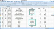 Make Receipts For Your Business Organize Business Receipts In 4 Simple Steps Calyx Amp Corolla