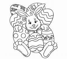 Ausmalbilder Kostenlos Ausdrucken Kinder Ausmalbilder Kostenlos Ausdrucken Malvorlagen Zu Ostern