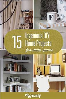 diy home projects for small spaces diy projects craft