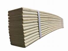 bed slats brand new replacement 6 12 24 sprung all sizes