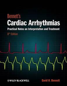 Mayo Clinic Cardiology Textbook