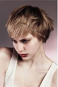 kurzhaarfrisuren viele haare kurzhaarfrisur viele haare
