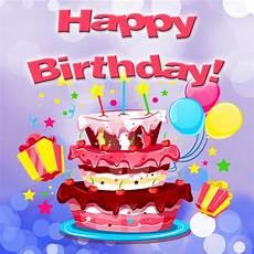 Birthday Wish Pictures 101 Birthday Wishes Ideas For Everyone Wishesalbum Com