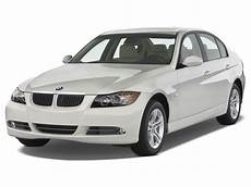 2008 Bmw 3 Series Reviews Research 3 Series Prices
