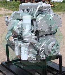 Detroit Diesel Cummins And Perkins Engines Parts And