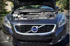volvo to go electric by 2019 volvo announces plans to go fully hybrid and electric by