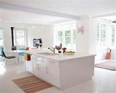 Kitchen Island Are More Practical Than Kitchen Bars Kitchen Island Are More Practical Than Kitchen Bars