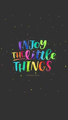 things iphone wallpaper pin by a l y c i a on iphone wallpapers wallpaper quotes
