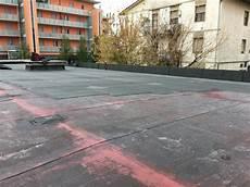 intesa sanpaolo privati tetto filiale intesa sanpaolo edilizia e costruzioni