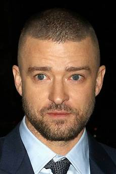 the collection of the best justin timberlake haircut styles