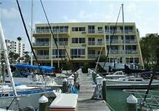Chart House Suites On Clearwater Bay Clearwater Beach Chart House Suites Clearwater Bay Timeshare Marketplace
