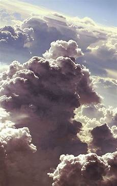 clouds iphone wallpaper best high resolution android wallpapers vintage