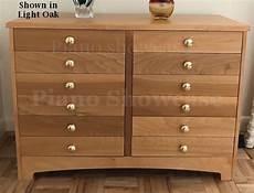 sheet cabinet sale wood caddies