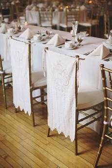 romantic michigan ballroom wedding from heather jowett