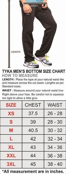 L Shirt Size Chart India Leather Jacket Size Chart India Cairoamani Com