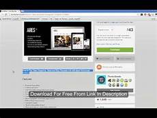 Job Portal Wordpress Theme Free Download Ares Themeforest Premium Wordpress Theme Templates 2014