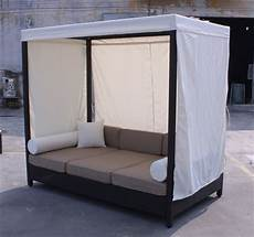 15 inspirations of outdoor sofas with canopy