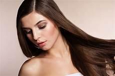 3 steps to healthy shiny hair best health magazine canada