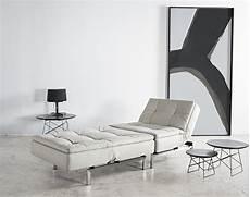 poltroncina per da letto moderna poltrona da moderna in tessuto trasformabile dublexo
