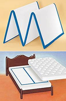 mattress support folding bed boards 24 quot x60 quot buy