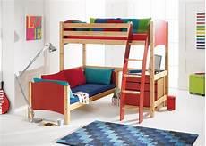 high sleeper beds beds loft beds scallywag
