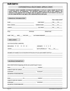 Employee Application Form Pdf 19 Printable New Employee Application Forms And Templates