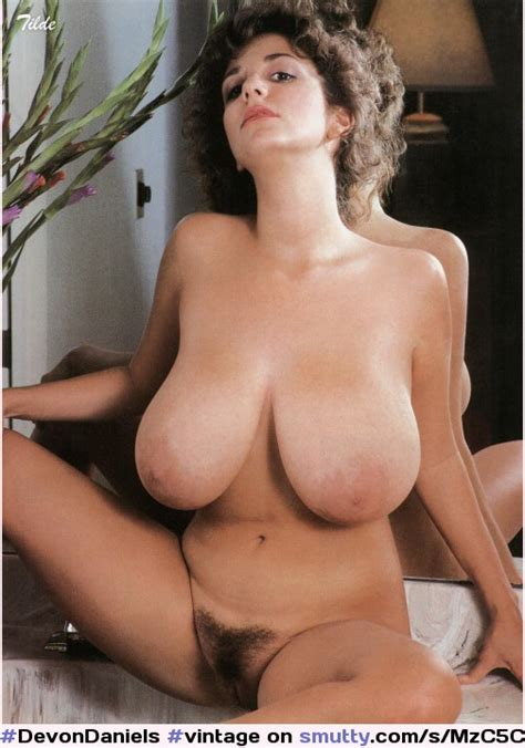 South Indian Nude Aunties